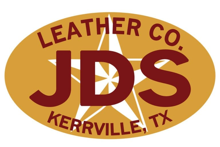 JDS Leather Co.